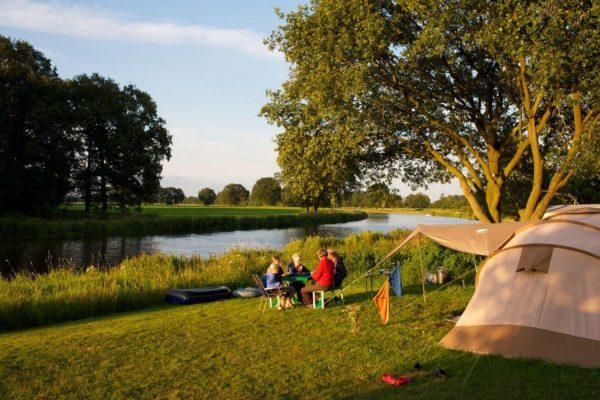 Natuurcamping-De-Roos