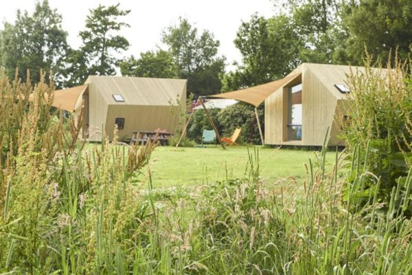 camping-itdreamlan-overnachten